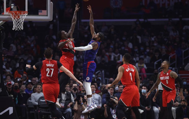 НБА: Михайлюк не смог помочь Торонто обыграть Чикаго