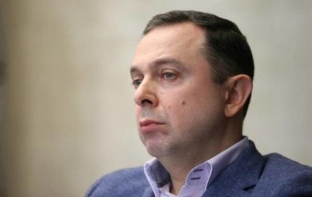 Гутцайт отреагировал на обвинение в нарушении антидопинговых правил