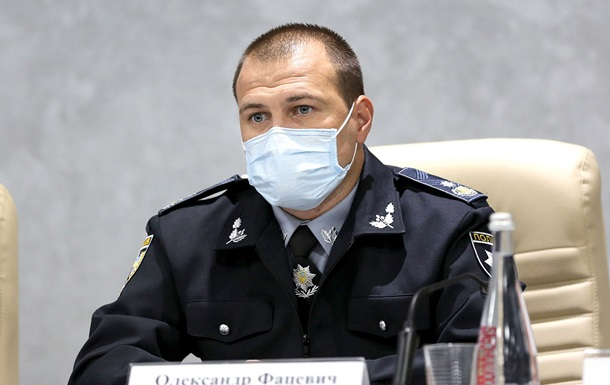 Спецназ, кинологи и военные: МВД усилит меры безопасности на выборах