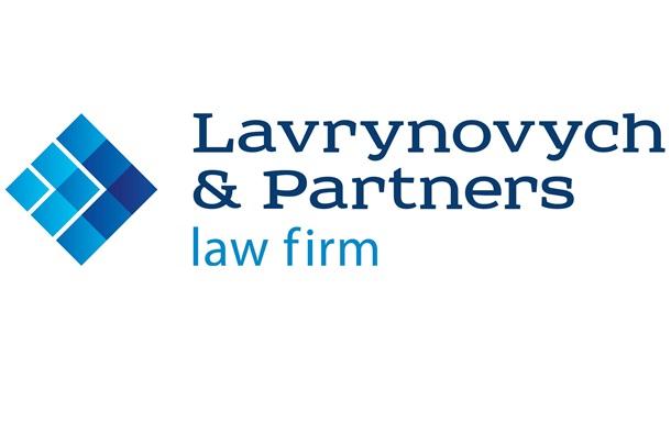 Лавринович и Партнеры  выступила юридическим советником при выпуске облигаций внешнего государственного займа на сумму 2 млрд. долларов США