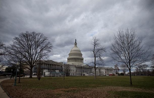 У Конгресі США заборонили Трампу виходити з НАТО