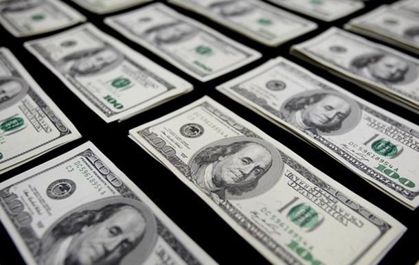 Позичити потрібно ще $ 4 млрд - міністр фінансів