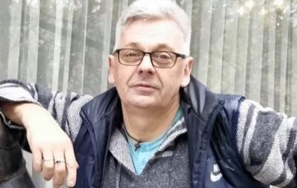 В ОБСЕ потрясены убийством журналиста в Черкассах