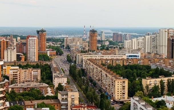 В Украине растут цены на аренду жилья