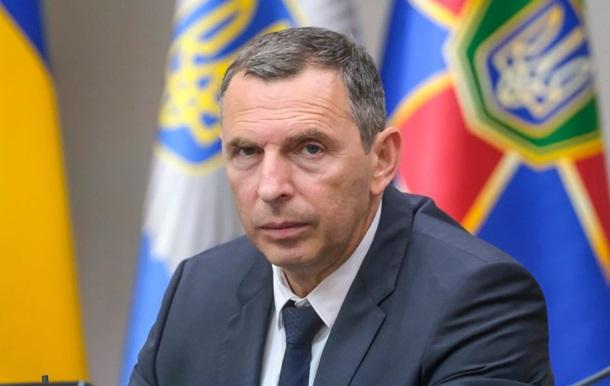 Совершено покушение на советника Зеленского