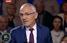 Савік Шустер заявив про порушення проти нього кримінальної справи