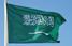 Индекс биржи Саудовской Аравии рухнул на 6,5%