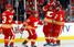 НХЛ: Дев ята поразка поспіль у Нью-Джерсі, розгромна перемога Калгарі над Монреалем
