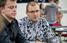 Андрей Новак выиграл турнир EAPT в Праге