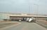 Появилась 146-я жертва моста  Газель не проедет