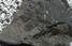 У метеориті знайшли алмази із загиблої планети