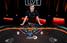 Португальский покерист заработал $1 500 000 за неделю
