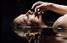 Тіна Кароль знялася голою в новому кліпі