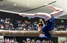 Приземлення гімнастки на шпагат шокувало Мережу