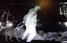 Вбивство бійця УДО в Києві: опубліковано повне відео конфлікту
