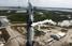Ракета SpaceX вивела на орбіту третій GPS-супутник