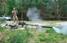 В Україні створили піхотну гвинтівку Нічний Хижак