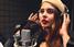 Песня группы KAZKA установила рекорд по количеству просмотров в YouTube
