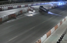 Опубліковано відео ДТП на мосту Патона в Києві