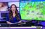 Американский телеканал в прогнозе погоды показал видео для взрослых